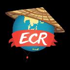 ecr icon